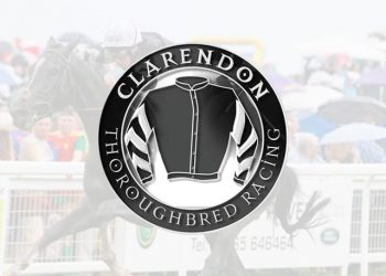 Clarendon Thoroughbred Racing